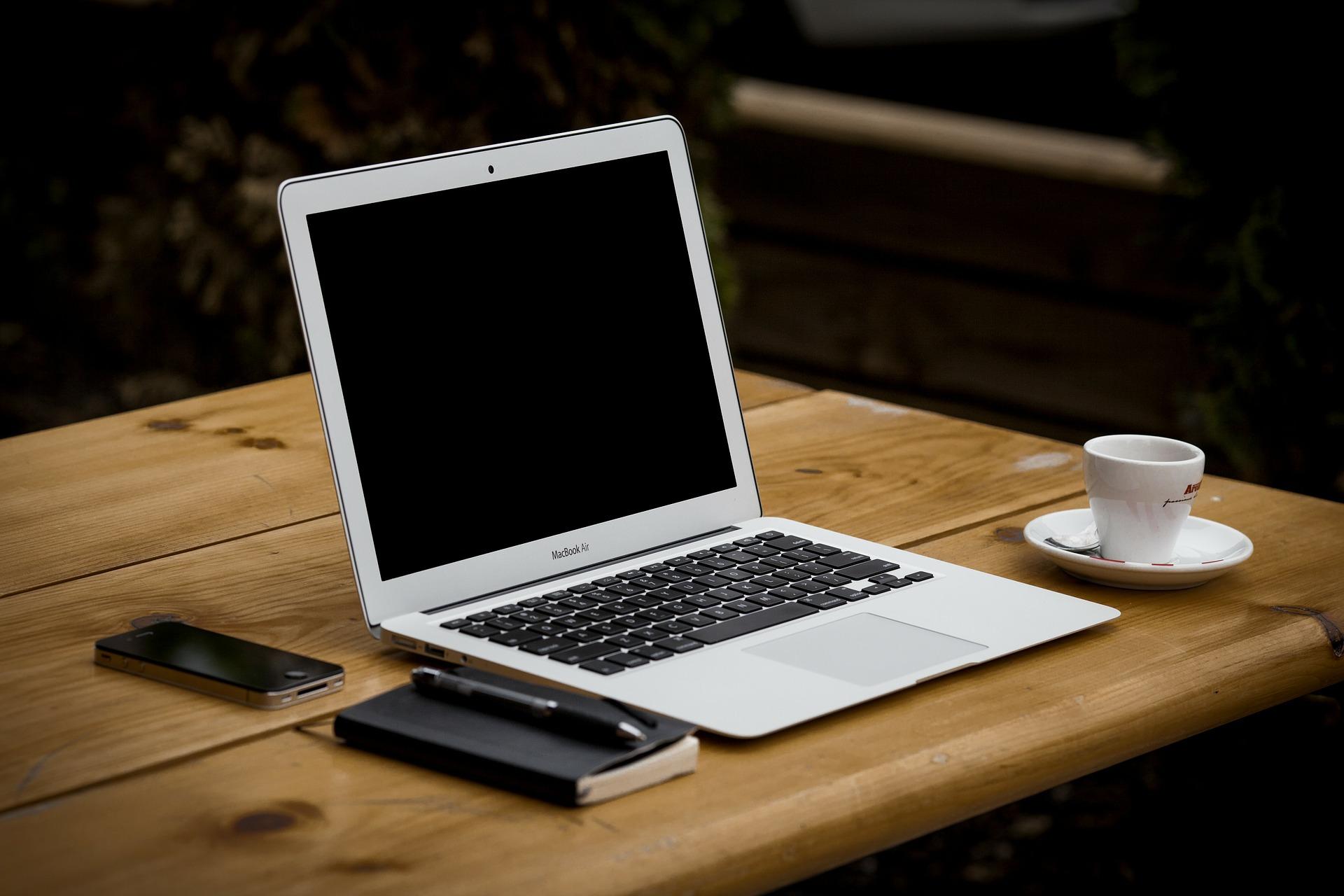 Fünf Tipps um besser zu arbeiten