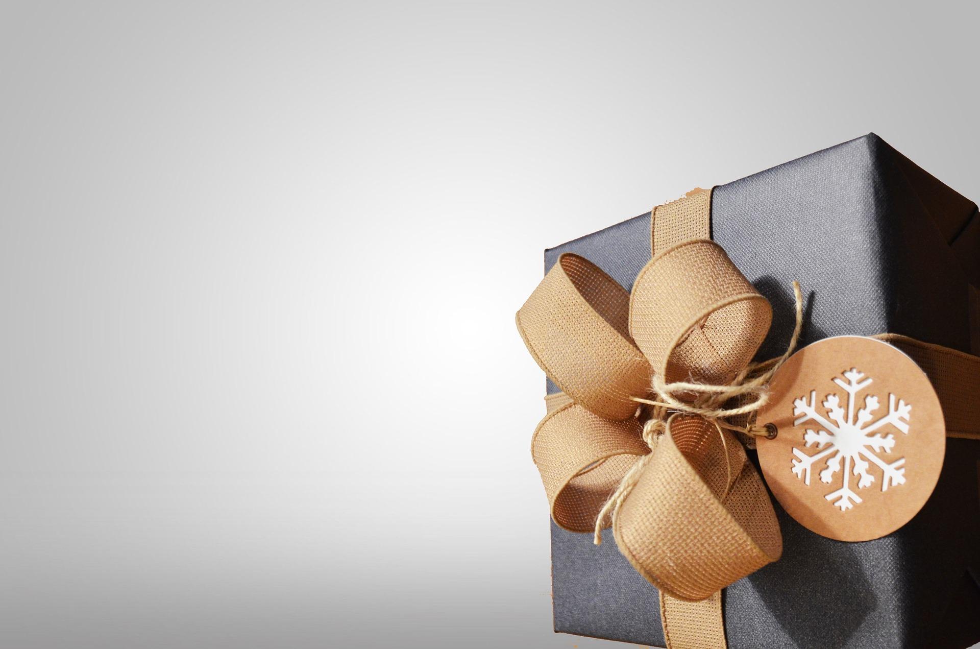Aliexpress - Fünf originelle Geschenke die man bei Aliexpress findet