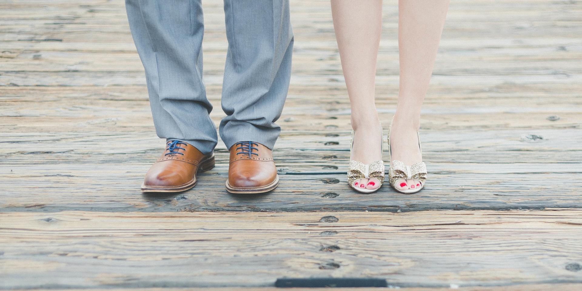Asos - 5 Outfits für den perfekten Hochzeitslook auf ASOS