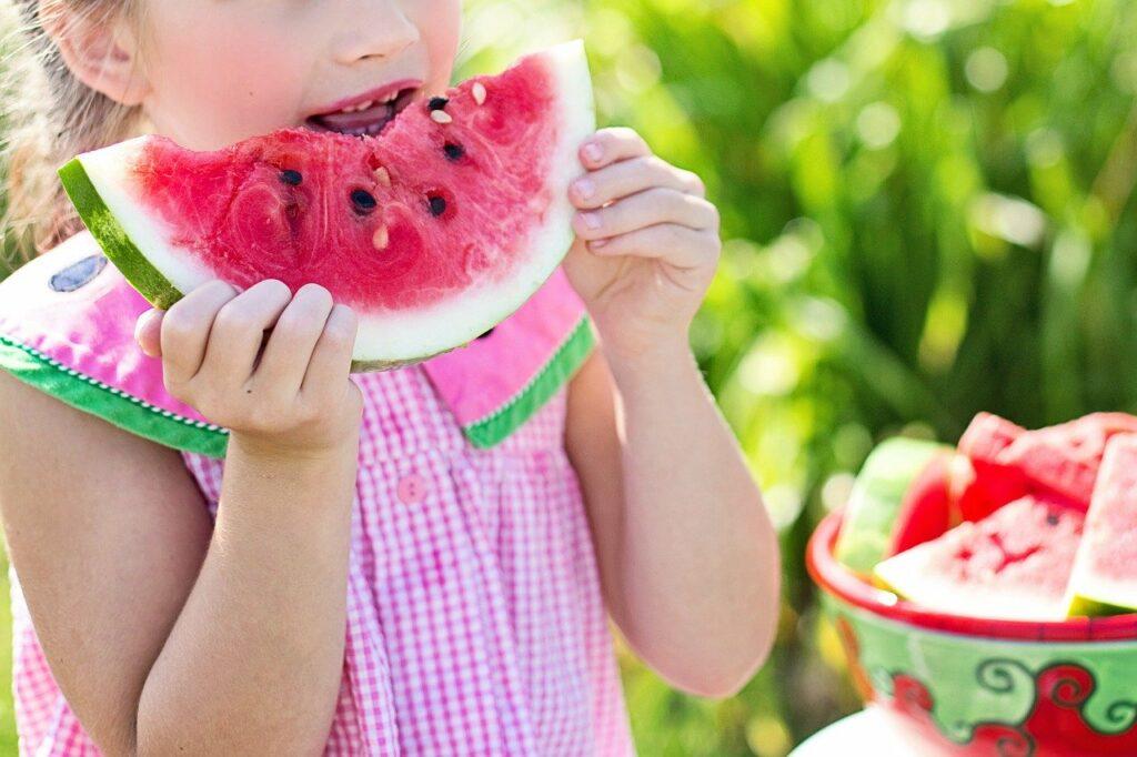 This image has an empty alt attribute; its file name is watermelon-846357_1280-2-1024x682.jpg