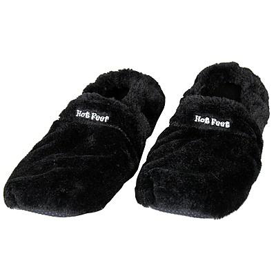 """Curisite - Zapatillas para microondas """"Hot Feet"""""""