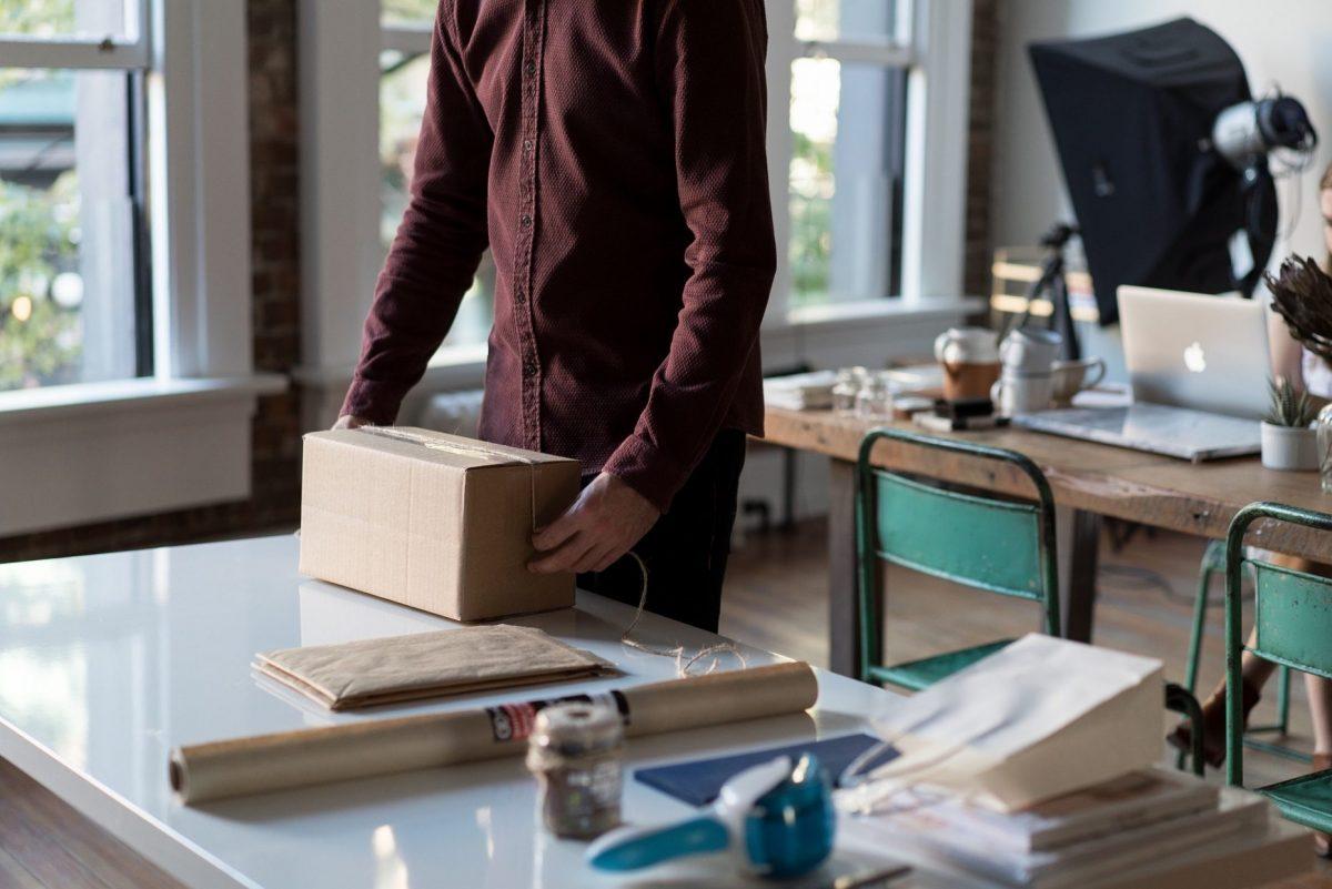 Cinco razones para hacerte de Amazon Premium