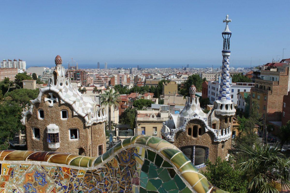 ElTenedor-Ciudades-pixabay.com