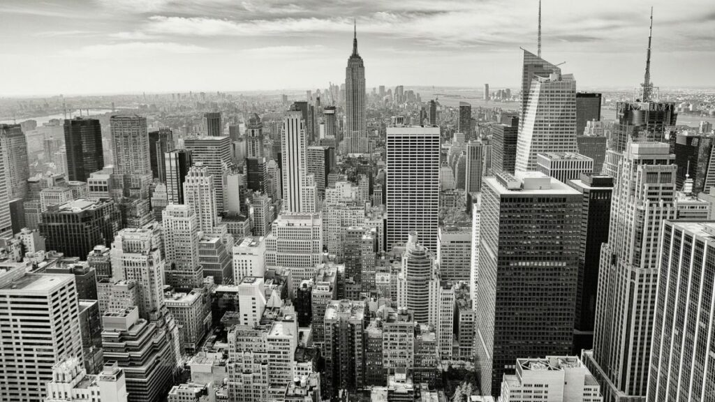 New York-Principal2-pixabay.com