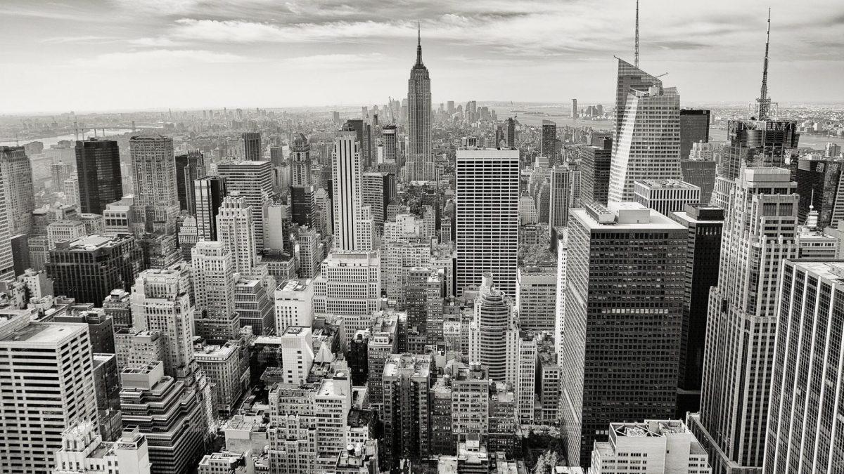 ¿A dónde este otoño? 5 razones para disfrutarlo en Nueva York