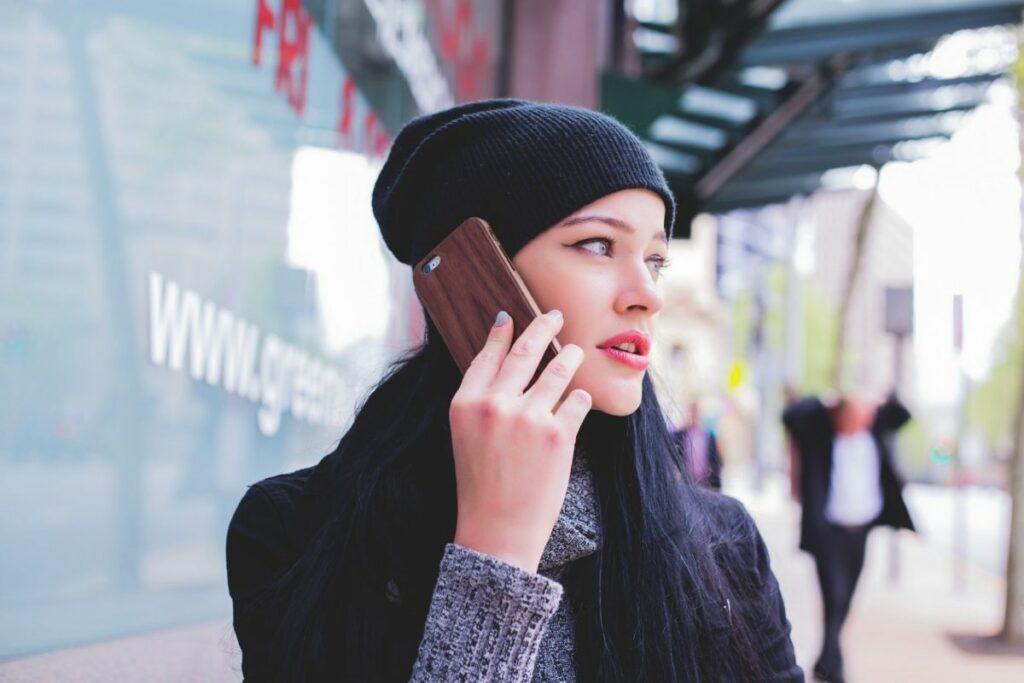 Simyo - Crea tu tarifa de móvil personalizada con estos 5 bonos de Simyo