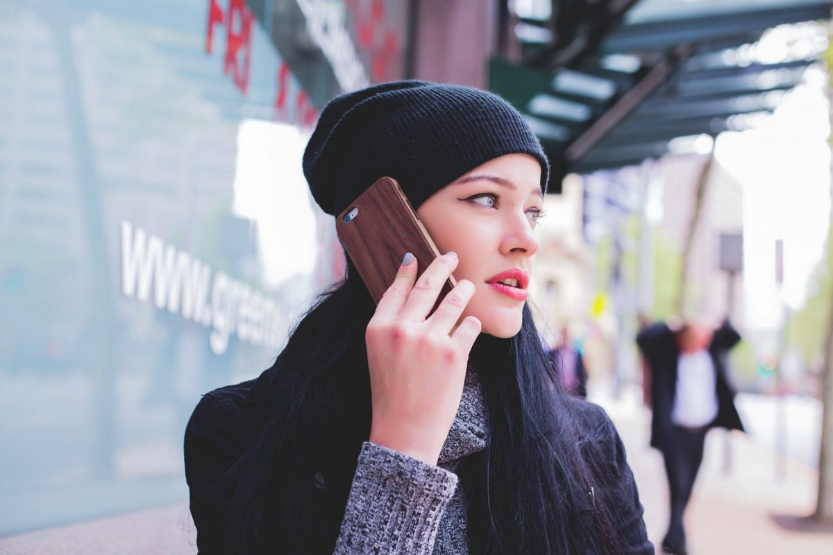 Crea tu tarifa de móvil personalizada con estos 5 bonos de Simyo