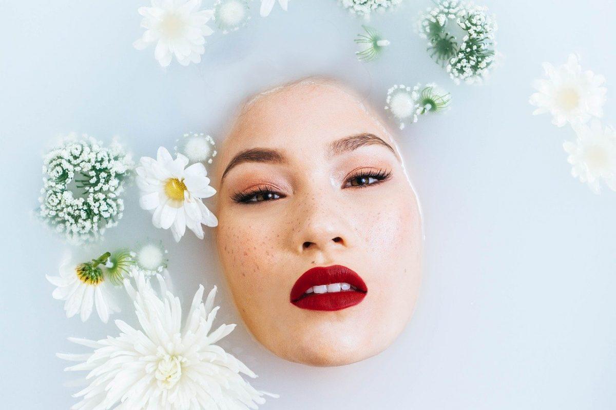 Cinco productos faciales para tener el cutis perfecto en el verano