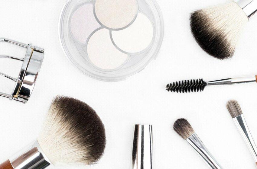 5 productos de belleza para un maquillaje natural y elegante