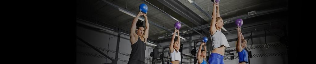 MyProtein - Per principiante e per atleta professionista