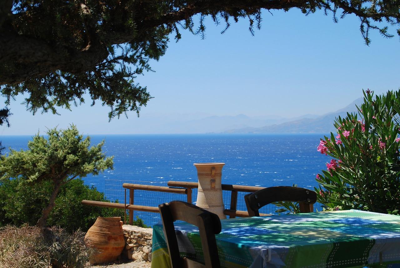 Volotea - Creta