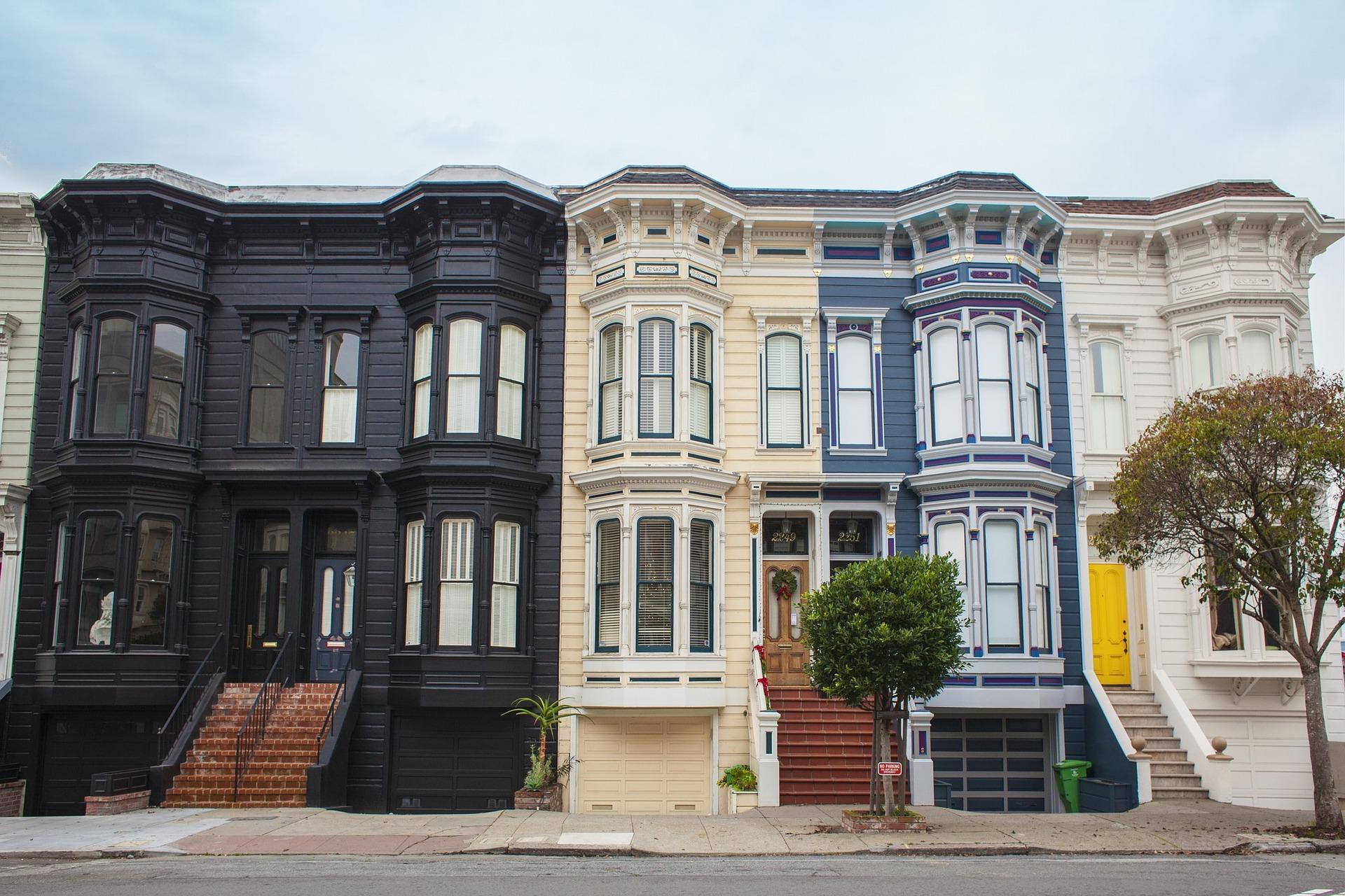 Consigli sulle compagnie per l'assicurazione sulla casa