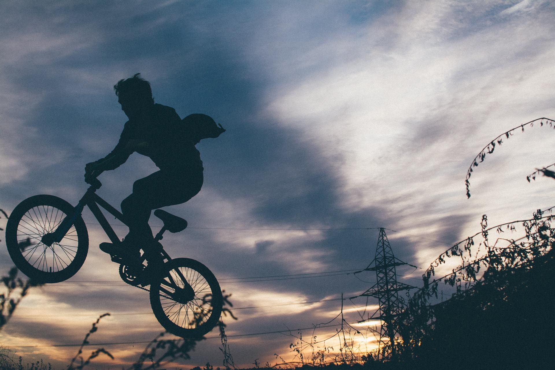 Decathlon - Cinque prodotti per ritrovare la forma perduta da acquistare su Decathlon.it